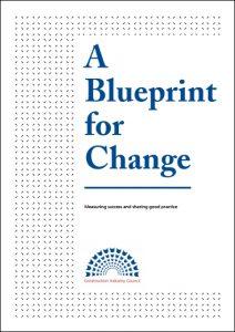CIC report #AB4C cover