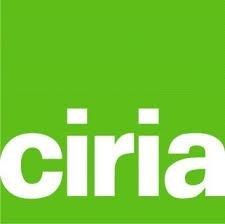 CIRIA logo