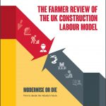 farmer review cover